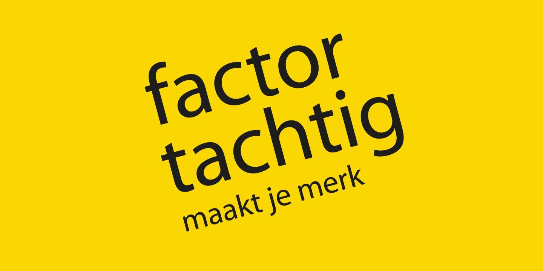 De naam Factor Tachtig
