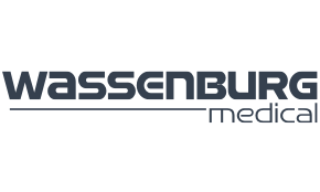 Wassenburg Medical