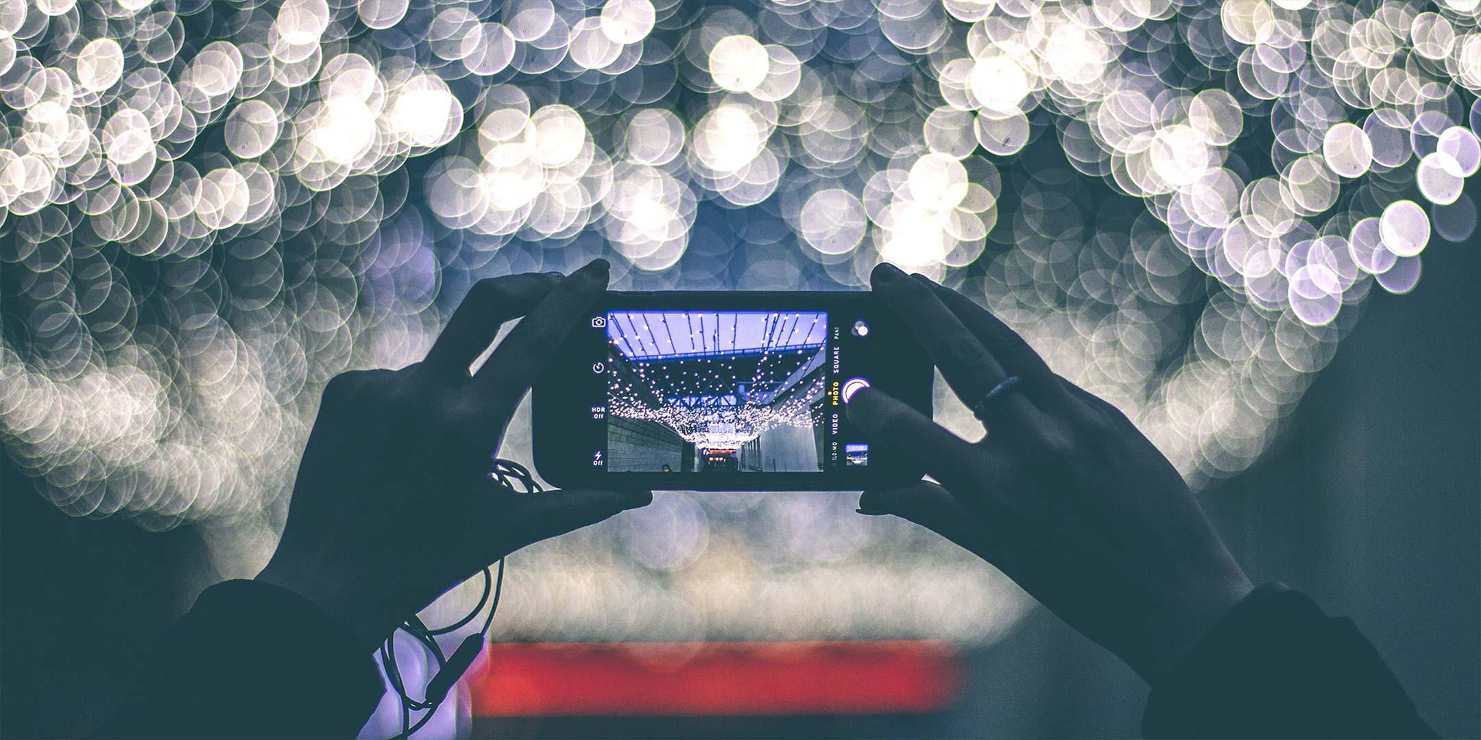 Vijf tips voor het maken van je eerste video-[tag] 4|Vijf tips voor het maken van je eerste video-[tag]|Vijf tips voor het maken van je eerste video-[tag] 2|Vijf tips voor het maken van je eerste video-[tag] 3|Vijf tips voor het maken van je eerste video-[tag] 5|Vijf tips voor het maken van je eerste video-[tag] 6|Vijf tips voor het maken van je eerste video-[tag] 7|Vijf tips voor het maken van je eerste video-[tag] 8|Vijf tips voor het maken van je eerste video-[tag] 9|Vijf tips voor het maken van je eerste video-[tag] 10|Vijf tips voor het maken van je eerste video-[tag] 11