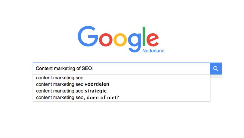 SEO & content marketing. Doen of niet?-[tag] 2|SEO & content marketing. Doen of niet?-[tag]|SEO & content marketing. Doen of niet?-[tag] 1|SEO & content marketing. Doen of niet?-[tag] 3