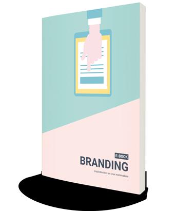 branding e-book