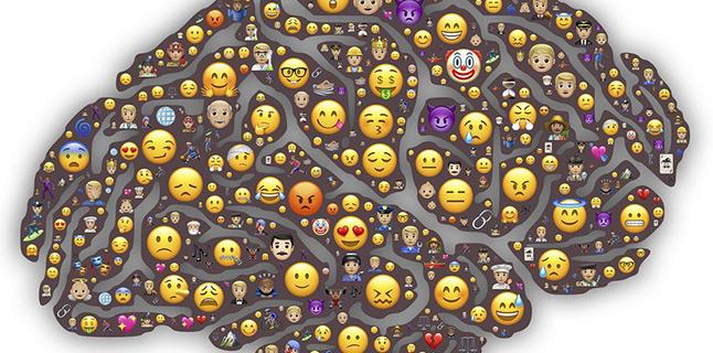 Emoji in de zakelijke wereld: 👍🏼 of 👎🏼?-[tag]|Emoji in de zakelijke wereld: 👍🏼 of 👎🏼?-[tag] 1|Emoji in de zakelijke wereld: 👍🏼 of 👎🏼?-[tag] 2