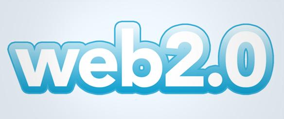 Online wetenswaardigheden: Buzzwords en Web 2.0.