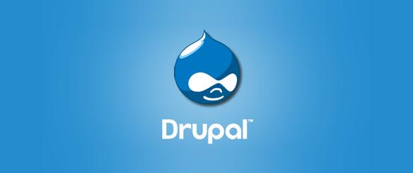 De zoektocht naar een Content Management Systeem: Drupal