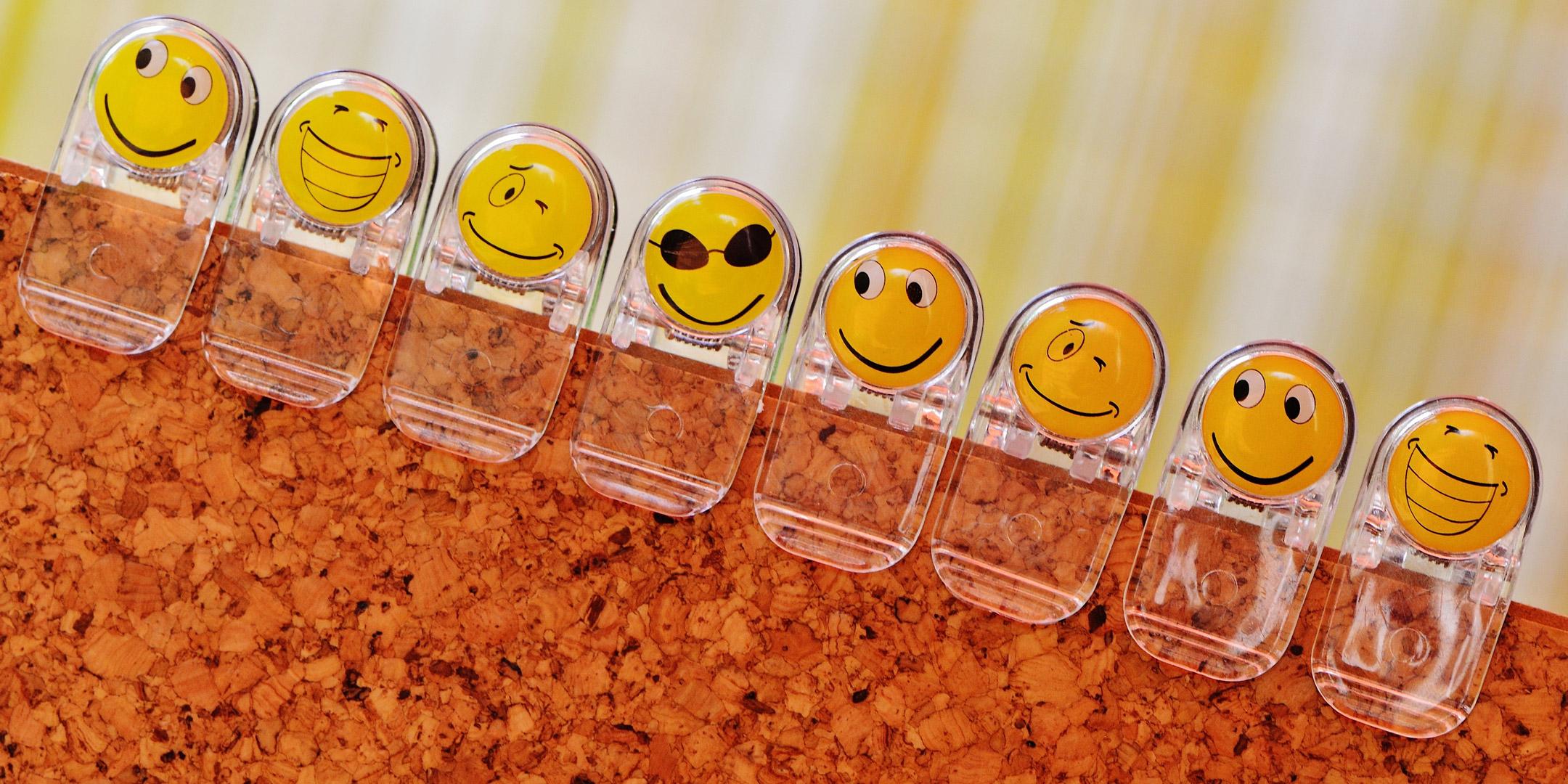 Emotionele vaardigheden als creatieve prikkel|Emotionele vaardigheden als creatieve prikkel