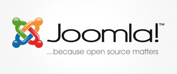 De zoektocht naar een Content Management Systeem: Joomla!