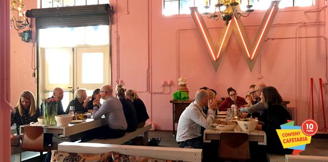 F80 Content Cafetaria: inspiratie én feest aan de lunchtafel-[tag] 5 F80 Content Cafetaria: inspiratie én feest aan de lunchtafel-[tag] F80 Content Cafetaria: inspiratie én feest aan de lunchtafel-[tag] 1 F80 Content Cafetaria: inspiratie én feest aan de lunchtafel-[tag] 2 F80 Content Cafetaria: inspiratie én feest aan de lunchtafel-[tag] 3 F80 Content Cafetaria: inspiratie én feest aan de lunchtafel-[tag] 4