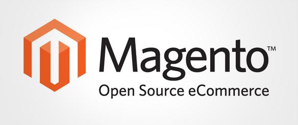 De zoektocht naar een Content Management Systeem: Magento