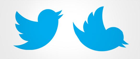 Twitter: To Tweet or not to Tweet|Twitter: To Tweet or not to Tweet 1
