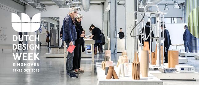 De merkwaarden van Dutch Design-[tag]