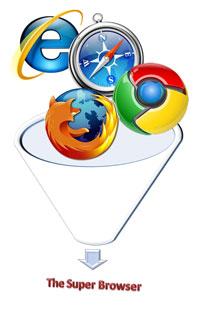 super browser